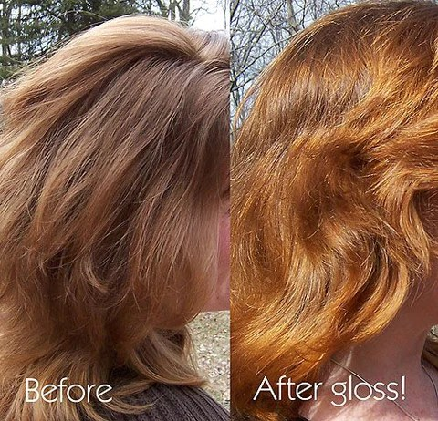 10 diy haircoloring tips that you need to know for dyeing hairs at hom pimpmyeyes