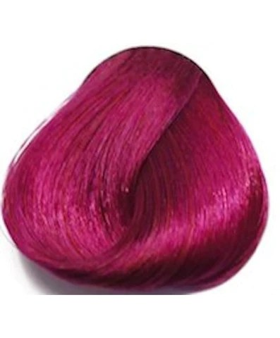 tulip la riche directions hair dye colour pimpmyeyes