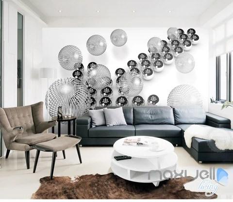Wall DecalsWall MuralWallpaperWall StickerCustom