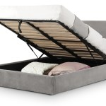 Sofia Lift Up Storage King Size Bed 10 Per Week For 52 Weeks Payitweeklybeds Com