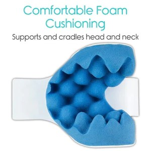 therightneck neck pain relief