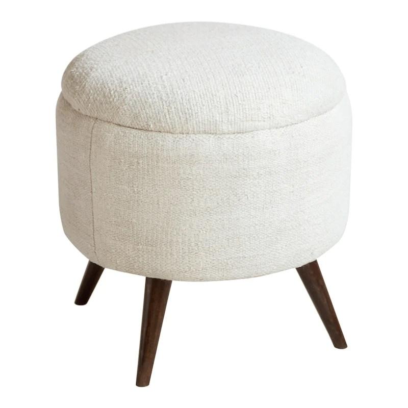 http www foundrentals com inventory item harvey ottomans
