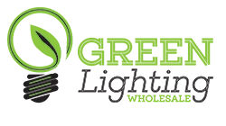 green lighting wholesale commercial