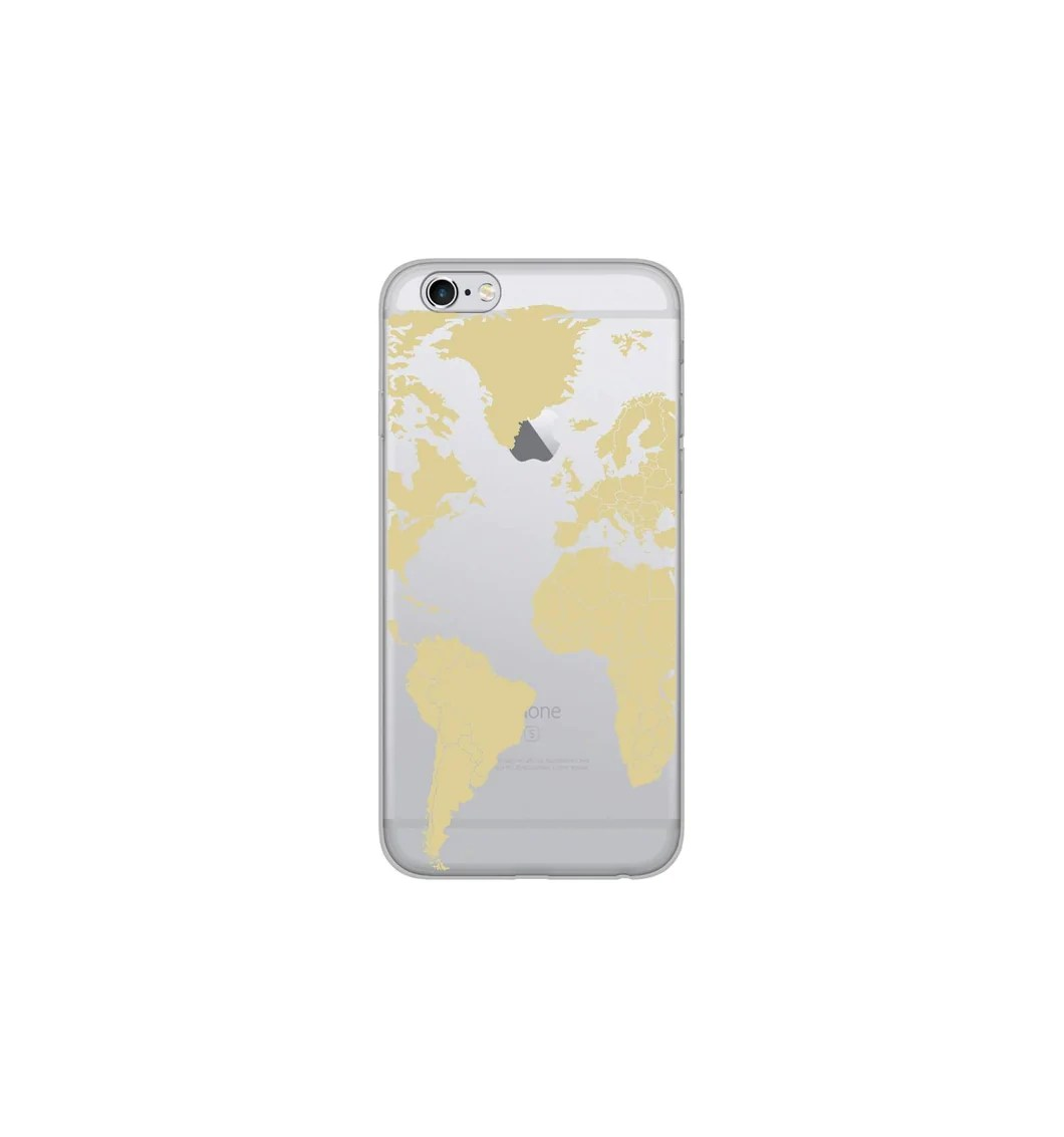 coque iphone 6 apple beige simonjara fr