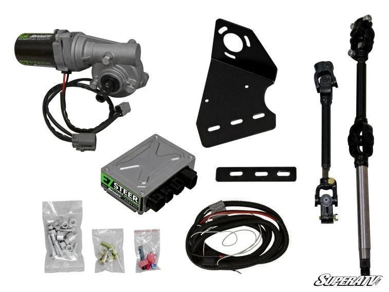 Polaris Ranger XP 900 Power Steering Kit For Sale ...