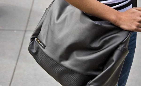 Travel Duffel Bag - the Sling