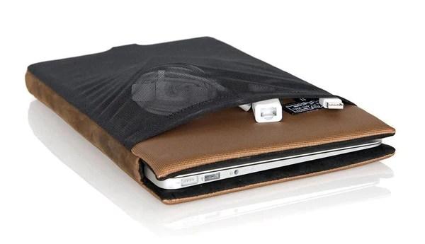 MacBook Air Smart Case – WaterField Designs