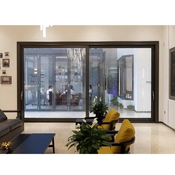 china windows and doors manufacturers association