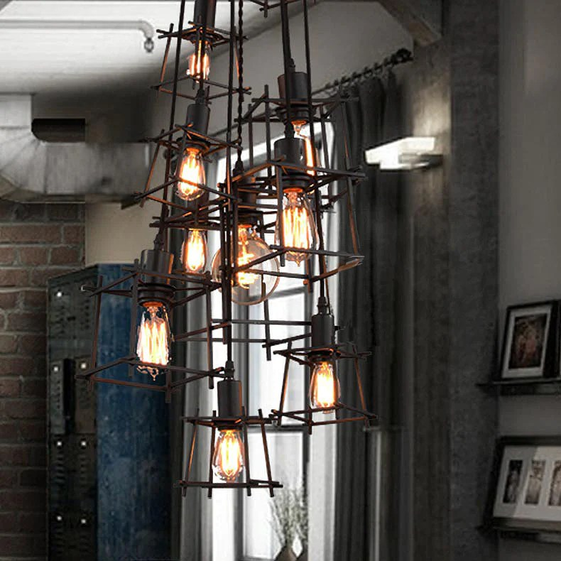 Menards Pendant Lights