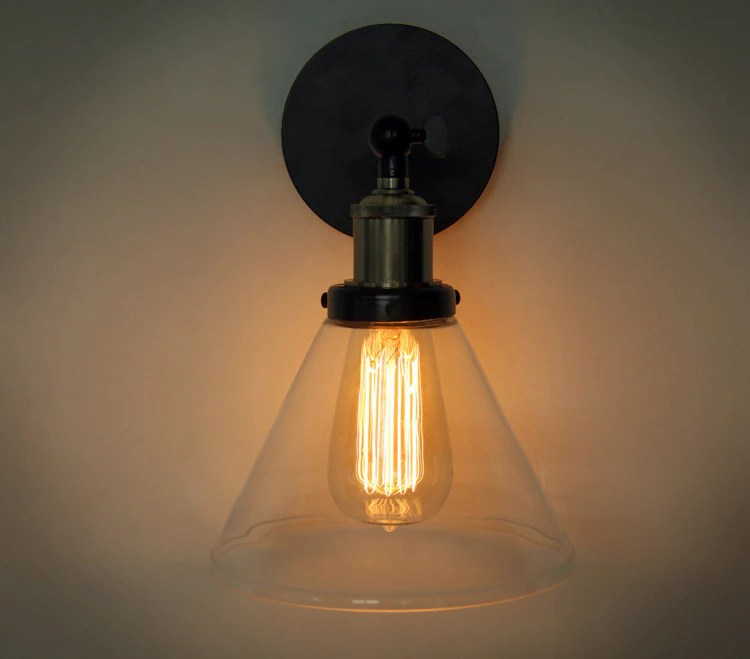 Retro Light Bulbs Uk