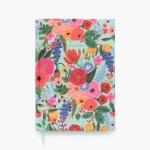 Fabric Journals By Rifle Paper Company The Nest Egg