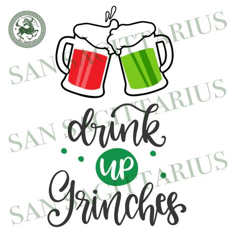 "Download Christmas Design - Tagged ""grinch svg"" - San Sagittarius"