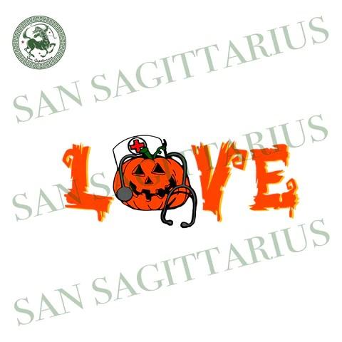 Download HALLOWEEN DESIGN - Page 27 - San Sagittarius