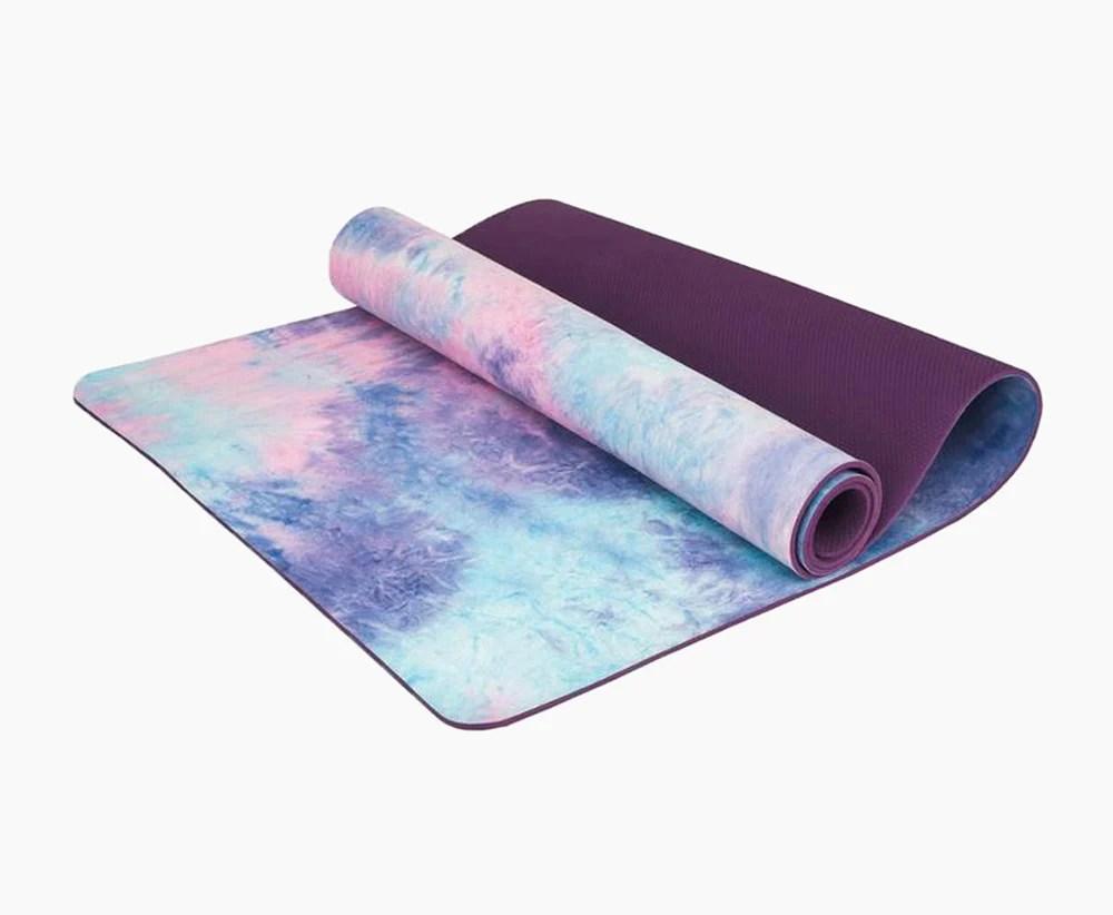 petit yoga boutique yoga tapis de