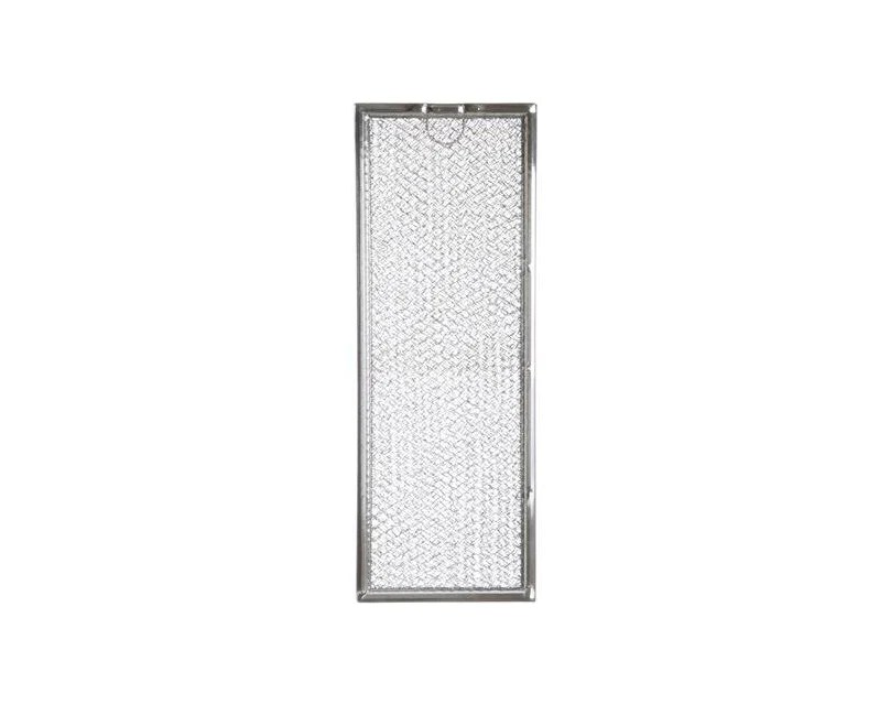 grease filter for general electric pvm2070sm1ss microwave parts trail