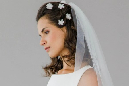 Flower shop near me silk flower bridal headpieces flower shop silk flower bridal headpieces the flowers are very beautiful here we provide a collections of various pictures of beautiful flowers charming mightylinksfo