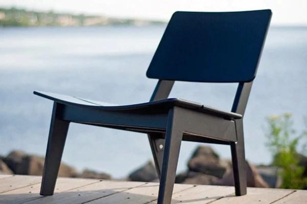 lago modern patio chair denver co