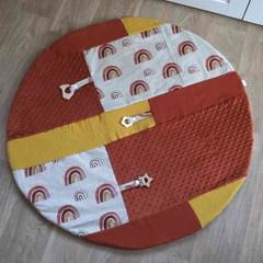tapis d eveil montessori made in france