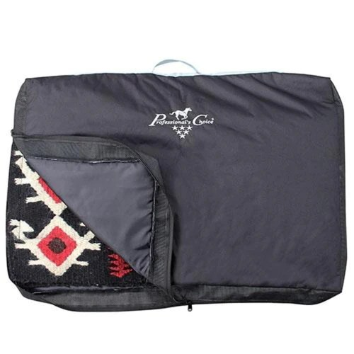 https fgproshop com fr collections western saddle pads accessories