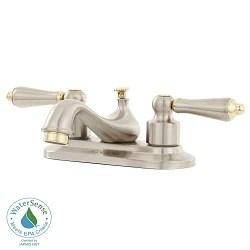 glacier bay faucet parts griggindustries