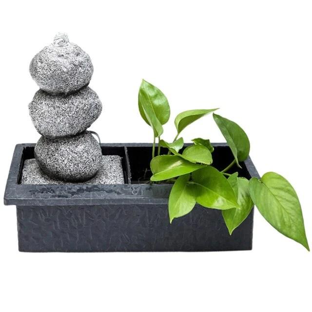 bouddha mantra