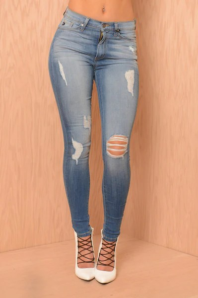 Image result for clean jeans