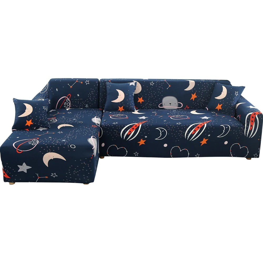 l shape corner sectional sofa stretch sofa covers for living room need shopeershub