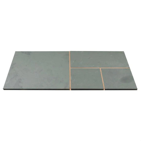 Style Slate - Project Pack Four Mixed Sizes and 2.4 M ...