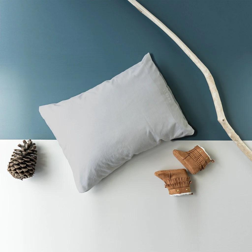 eucalyptus pillow cases