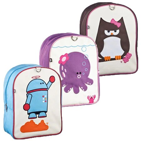 Image result for Beatrix New York Little Kid Backpacks