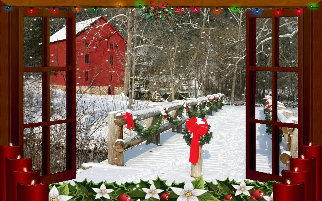 Holiday Picture Frames Collection Discovery Center Store