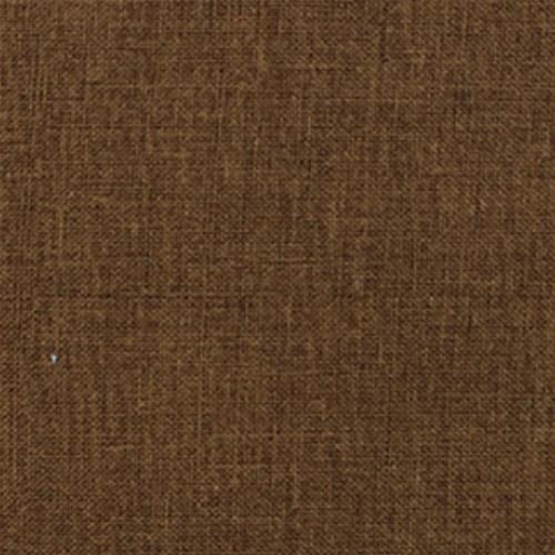 Stiliac 9411t302 set cuscini e tettuccio di ricambio per dondolo 3 posti, verde,. Telo Di Ricambio Universale Per Tettuccio Dondolo In Tessuto Resinato Decorspace It