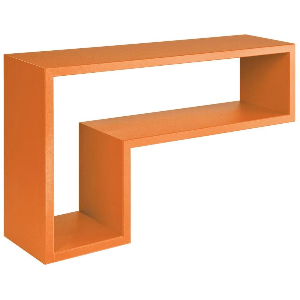 Tre mensole trapezoidali in legno che combinate possono essere utilizzate come libreria, porta oggetti, bacheca per accessori. Mensola In Legno Lettera L Da Parete Design Moderno Con Fissaggio A Decorspace It