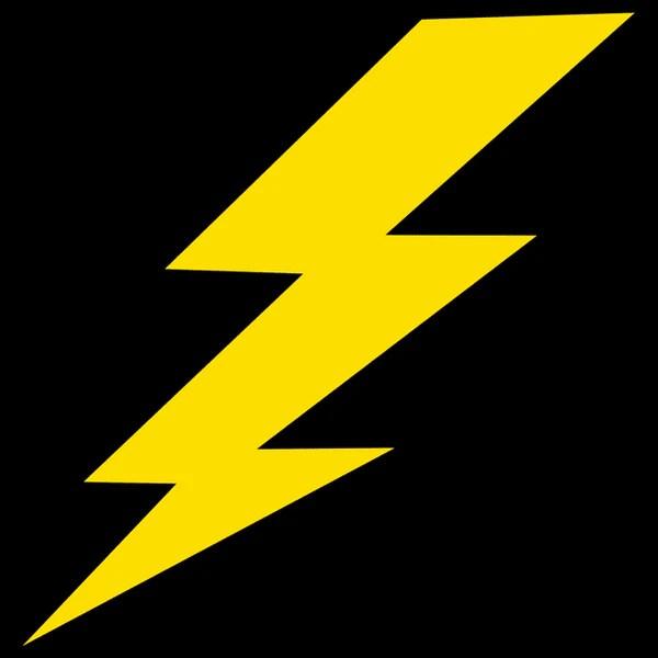 Lightning Bolt Camera Flash T Shirt Textual Tees