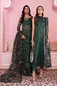 Iznik IB 09 Aravali Banaras Collection