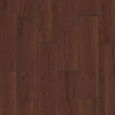 products tagged flooring tile