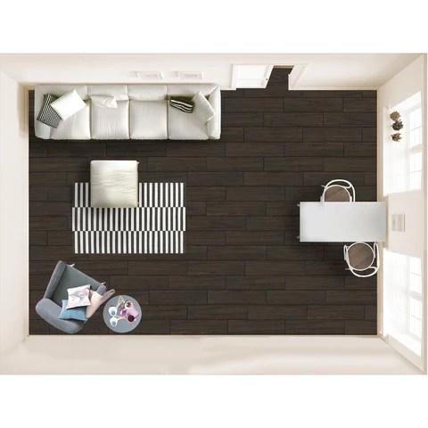 florida tile home collection burlington