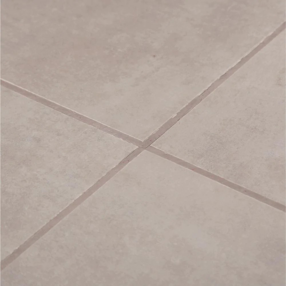 taupe cotto peel and stick
