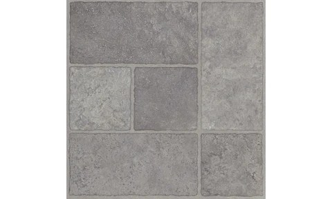 vinyl floor tile 45 sf pack bisque