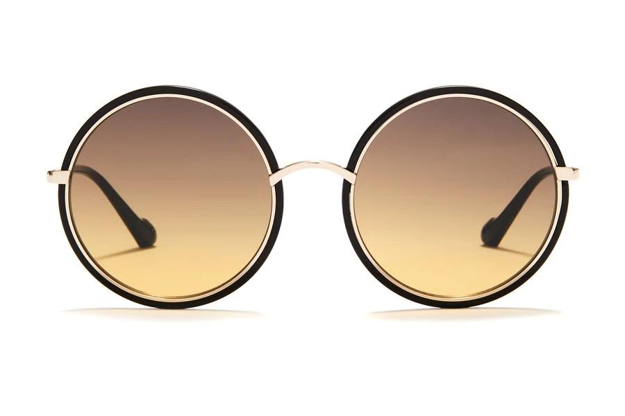 Informative Image of Sunday Somewhere sunglasses