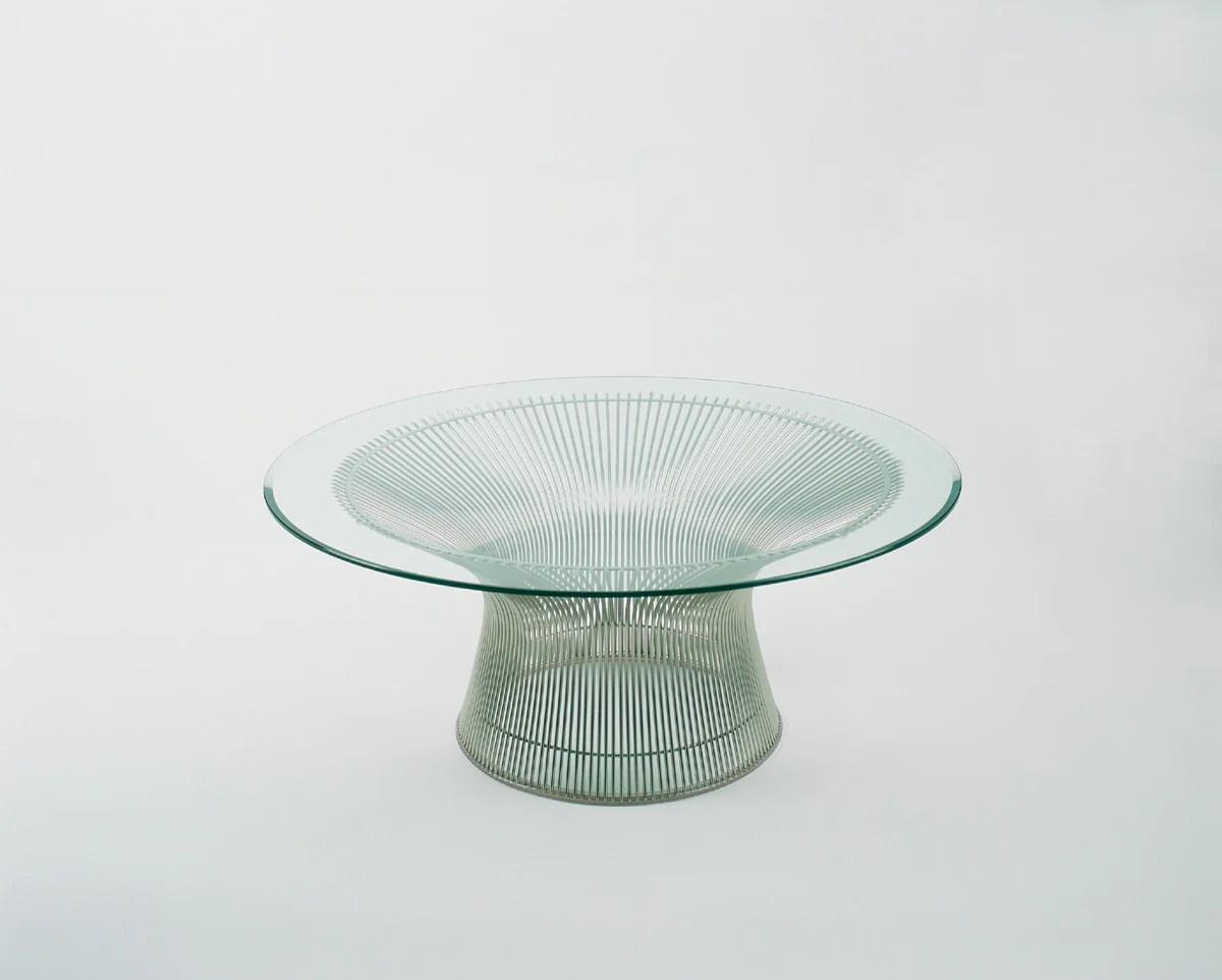 Ottoman Vs Coffee Table
