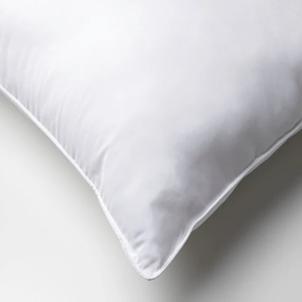 order luxury hotel pillows direct from