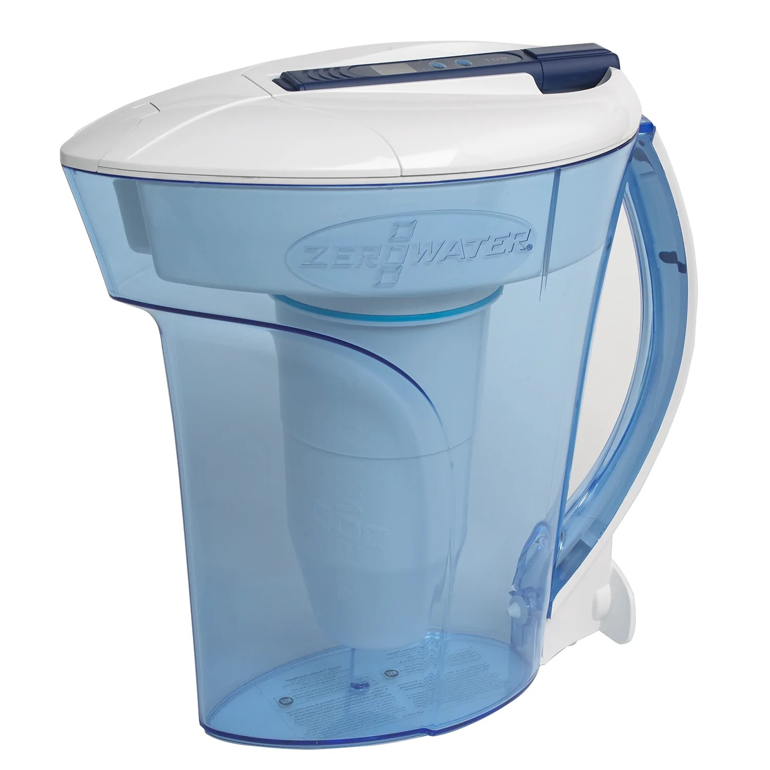https zerowater com collections all water filter products