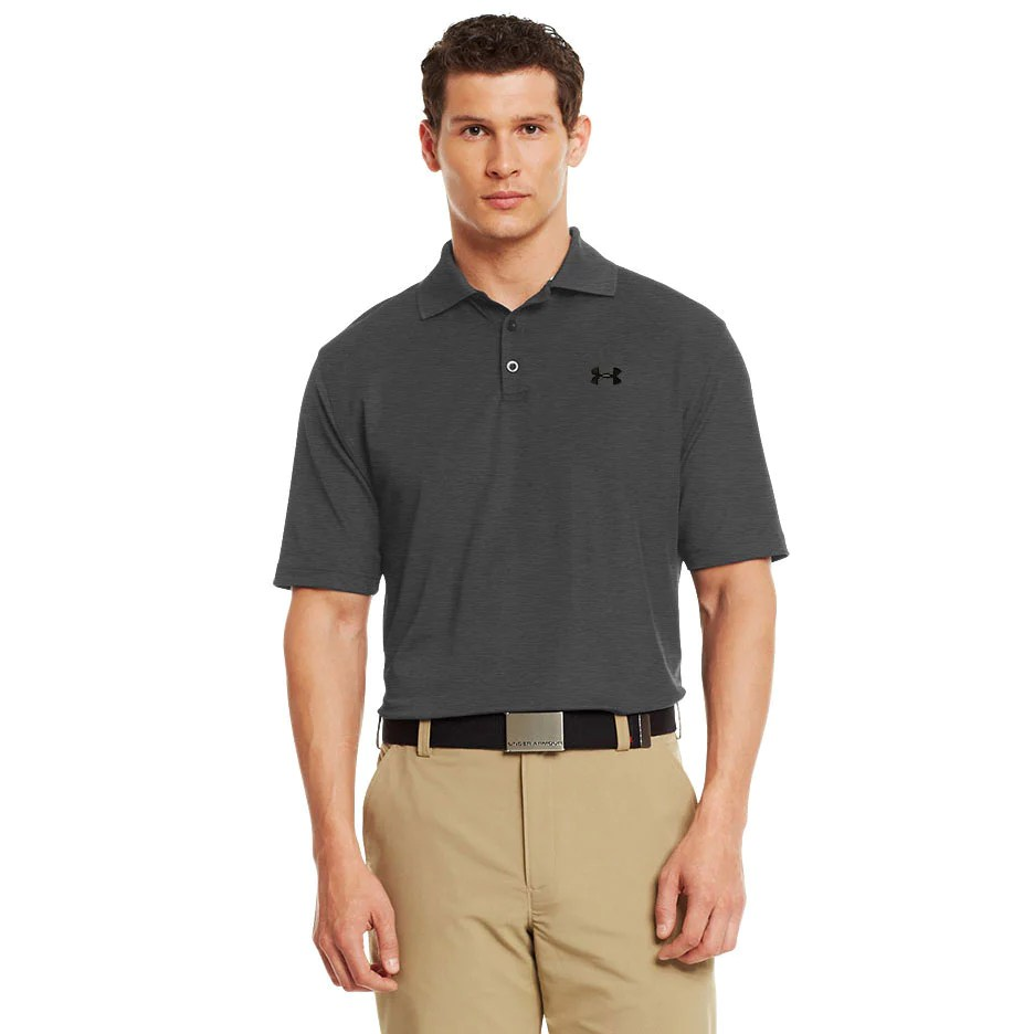 Eddie Bauer Corporate Clothing