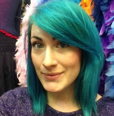 how to use directions hair dye tips from 10 years of nonstop crazy co the hippy clothing co
