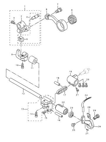 I A200 Wiring Diagram  Wiring Diagram Fuse Box