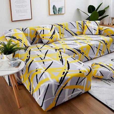 sofa covers company give your sofa