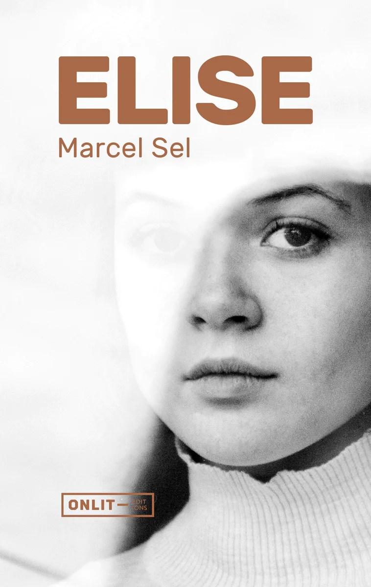 """Résultat de recherche d'images pour """"ELISE onlit marcel sel"""""""