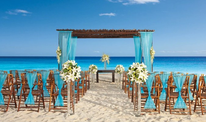 Destination Weddings  What to Bring with You from GroomsShop com Destination Weddings  What to Bring with You