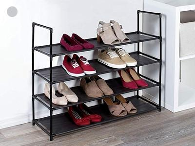 american dream home goods organizer shoe rack
